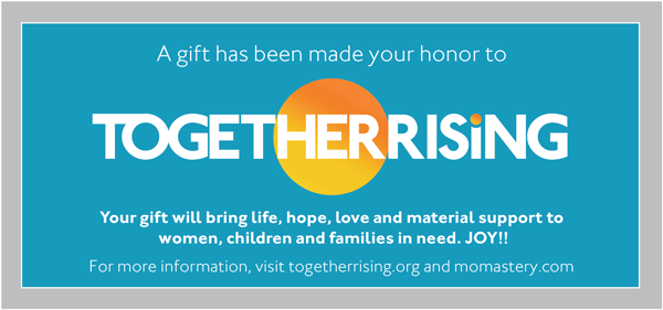 Together-Rising-gift-certificate