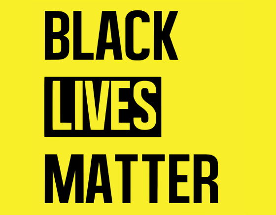 Copy of Black Lives Matter (1)