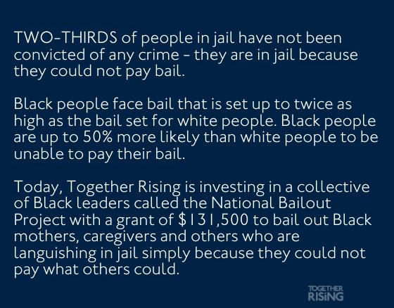 Copy of Black Lives Matter