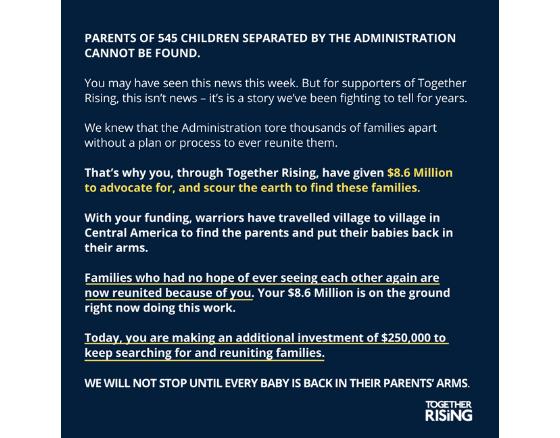 545 parents-reunify